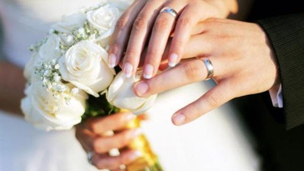 بالصور كيف يتم الزواج بالصور , اجمل صور الزواج 4228 9