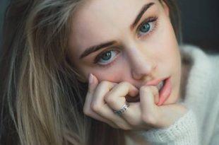 صور صور بنات جميلات جدا , صور بنات شديدة الجمال