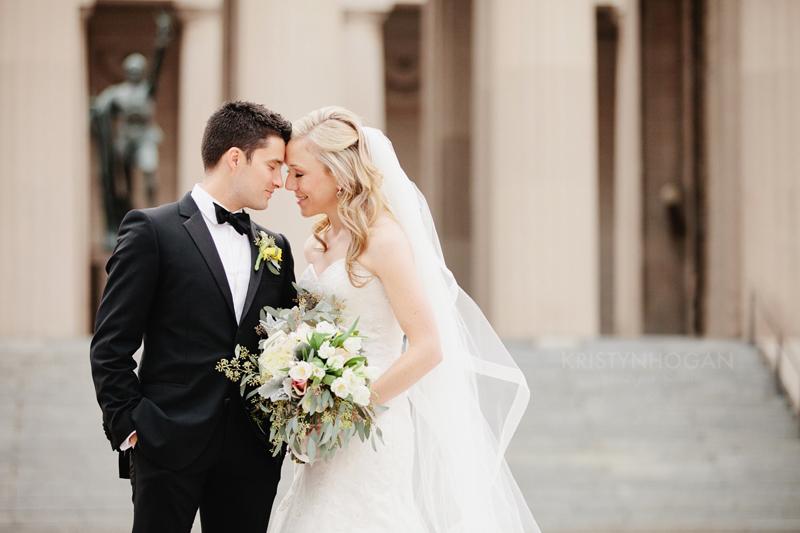 صورة صور عريس وعروس , صور جميلة للعريس والعروسة
