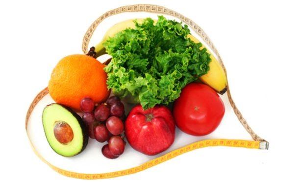 بالصور حميه غذائية رائعة لانقاص الوزن , ريجيم رائع لانقاص الوزن 4682 1