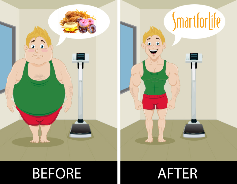 بالصور حميه غذائية رائعة لانقاص الوزن , ريجيم رائع لانقاص الوزن 4682