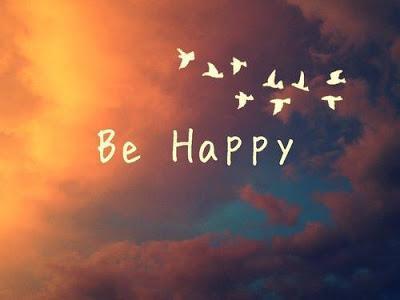 بالصور صور عن السعاده , من افضل صور عن السعادة 4738 9