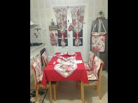 بالصور اكسسوارات المطبخ , افضل صور للاكسسوارات الخاصة بالمطبخ 4750 1