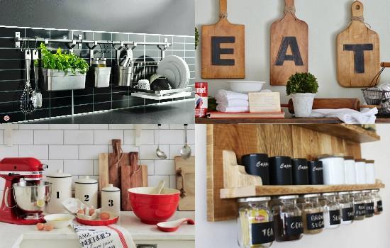 بالصور اكسسوارات المطبخ , افضل صور للاكسسوارات الخاصة بالمطبخ 4750 10