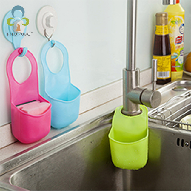 بالصور اكسسوارات المطبخ , افضل صور للاكسسوارات الخاصة بالمطبخ 4750 11