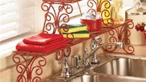 بالصور اكسسوارات المطبخ , افضل صور للاكسسوارات الخاصة بالمطبخ 4750 2