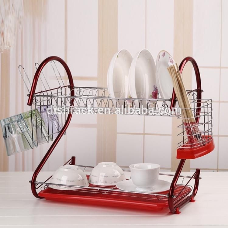 بالصور اكسسوارات المطبخ , افضل صور للاكسسوارات الخاصة بالمطبخ 4750 5