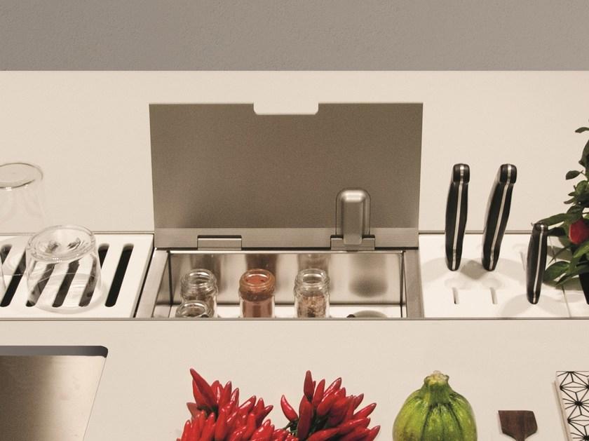 بالصور اكسسوارات المطبخ , افضل صور للاكسسوارات الخاصة بالمطبخ 4750 9