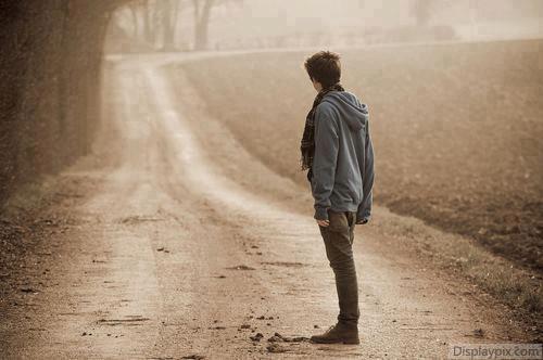 بالصور صور رجال حزينه , افضل الصور للرجال الحزينة 4760 10