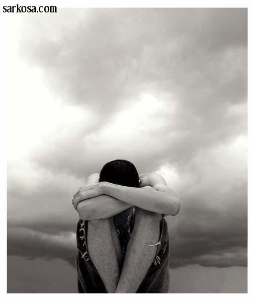 بالصور صور رجال حزينه , افضل الصور للرجال الحزينة 4760 11