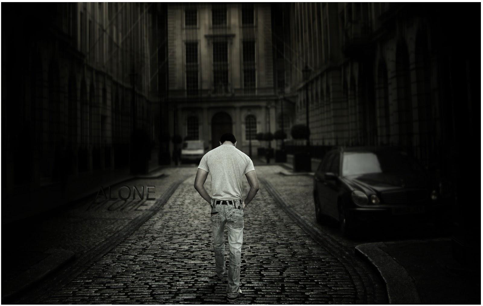 بالصور صور رجال حزينه , افضل الصور للرجال الحزينة 4760 8