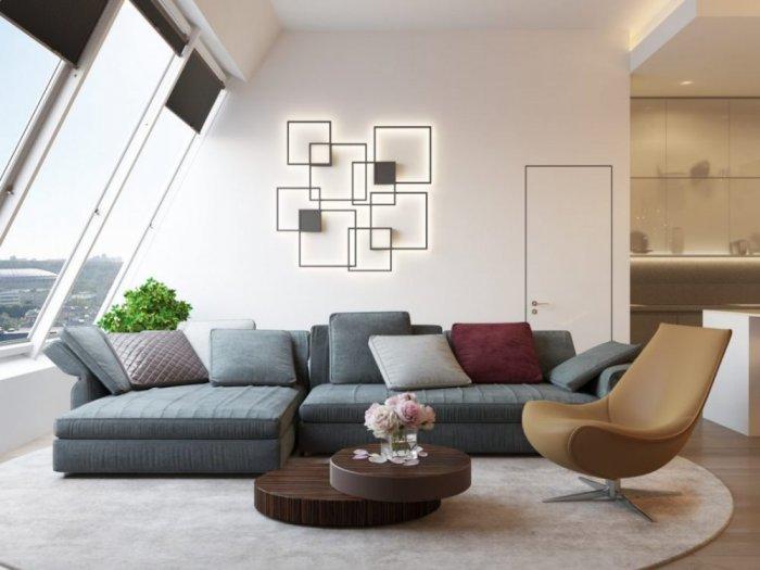 بالصور ديكورات غرف جلوس , صور من افضل الصور وهذا لديكورات غرف الجلوس في عام 2019 م 4767 2