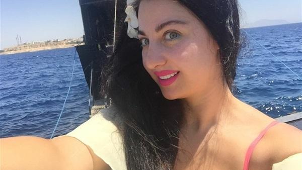 بالصور بنات شرم الشيخ , من افضل الصور عن بنات شرم الشيخ التي رايتوها من قبل و هذا في عام 2019 ميلاديا  4784 7