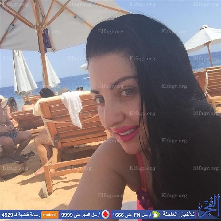بالصور بنات شرم الشيخ , من افضل الصور عن بنات شرم الشيخ التي رايتوها من قبل و هذا في عام 2019 ميلاديا  4784 9