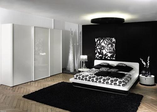 صورة اثاث غرف نوم , صور تعتبر من افضل الصور للاثاث غرف النوم في عام 2019 م