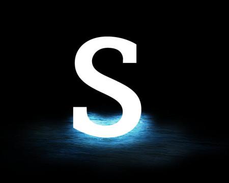 بالصور صور حرف s , من افضل الصور التي مكتوب عليها حرف s التي رايتموها من قبل و هذا في عام 218 ميلاديا  4803 7