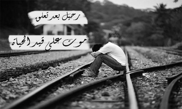 بالصور كلام عن الحب حزين , الحزن بسبب الحب 5234 6