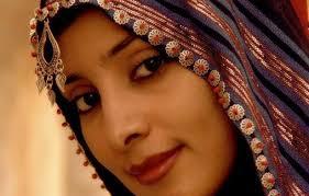 بالصور اجمل نساء العالم العربي , جمال نساء العالم العربي 5265 1