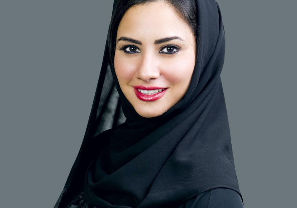 بالصور اجمل نساء العالم العربي , جمال نساء العالم العربي 5265 4