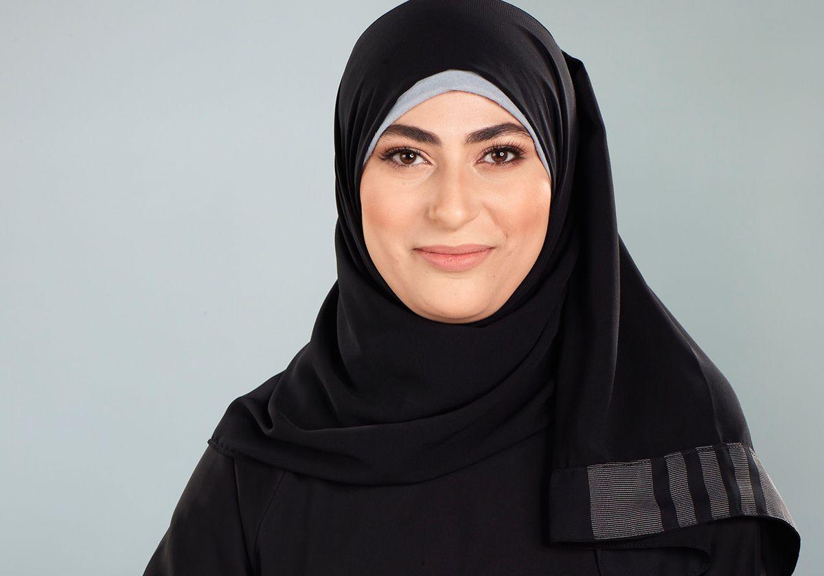 بالصور اجمل نساء العالم العربي , جمال نساء العالم العربي 5265 5