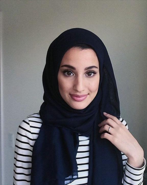 بالصور اجمل نساء العالم العربي , جمال نساء العالم العربي 5265 6