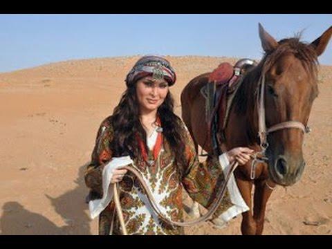 بالصور اجمل نساء العالم العربي , جمال نساء العالم العربي 5265 7