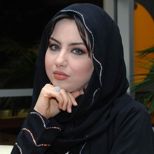 بالصور اجمل نساء العالم العربي , جمال نساء العالم العربي 5265 8