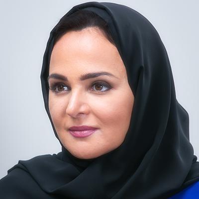 بالصور اجمل نساء العالم العربي , جمال نساء العالم العربي 5265 9