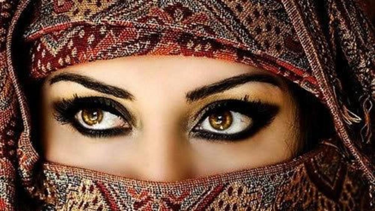 بالصور اجمل نساء العالم العربي , جمال نساء العالم العربي 5265