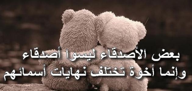 بالصور صور عن الصدقاء , اجمل الصور عن الاصدقاء 5285 5