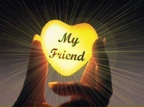 بالصور صور عن الصدقاء , اجمل الصور عن الاصدقاء 5285 9