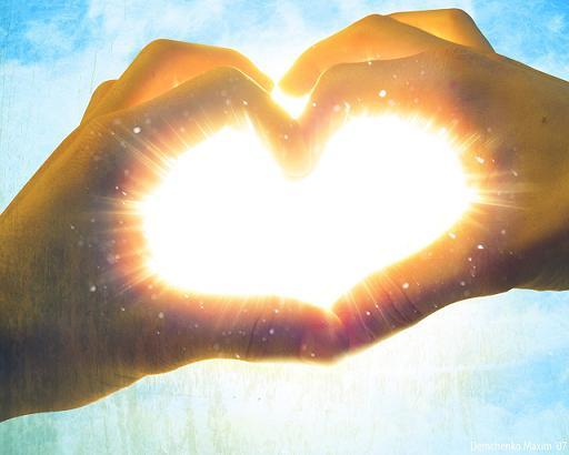 بالصور الحب من اول نظرة , الحب الحقيقي من اول نظرة 5287 8