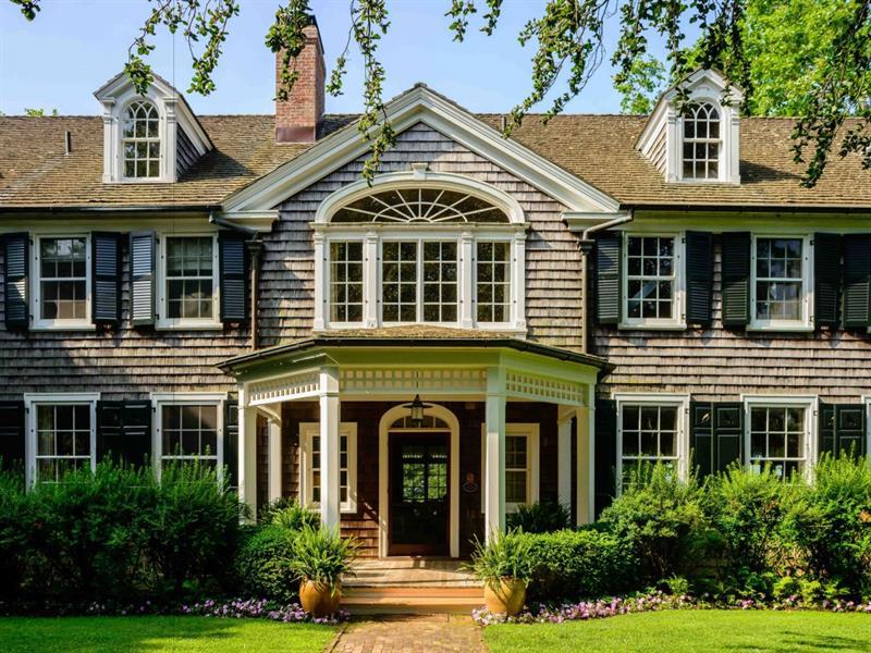 بالصور اجمل منزل في العالم , صور لمنازل رائعة 5288 2