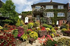 بالصور اجمل منزل في العالم , صور لمنازل رائعة 5288 3