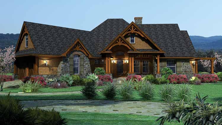 بالصور اجمل منزل في العالم , صور لمنازل رائعة 5288 4