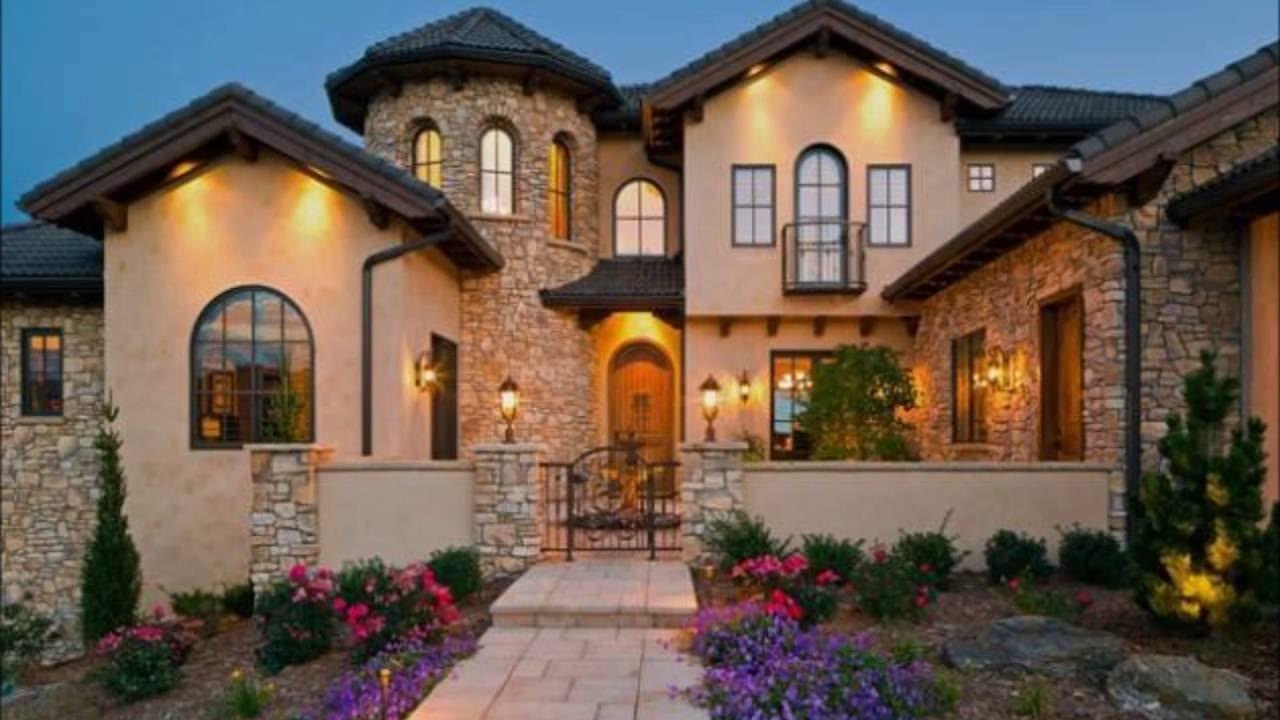 بالصور اجمل منزل في العالم , صور لمنازل رائعة 5288 5