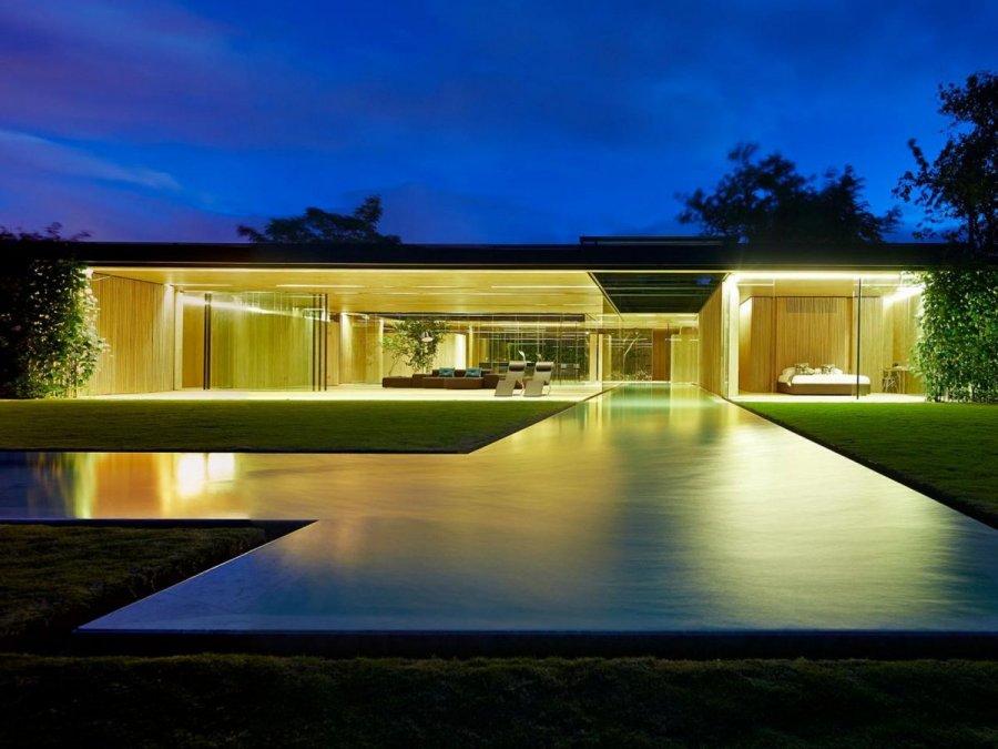 بالصور اجمل منزل في العالم , صور لمنازل رائعة 5288 6