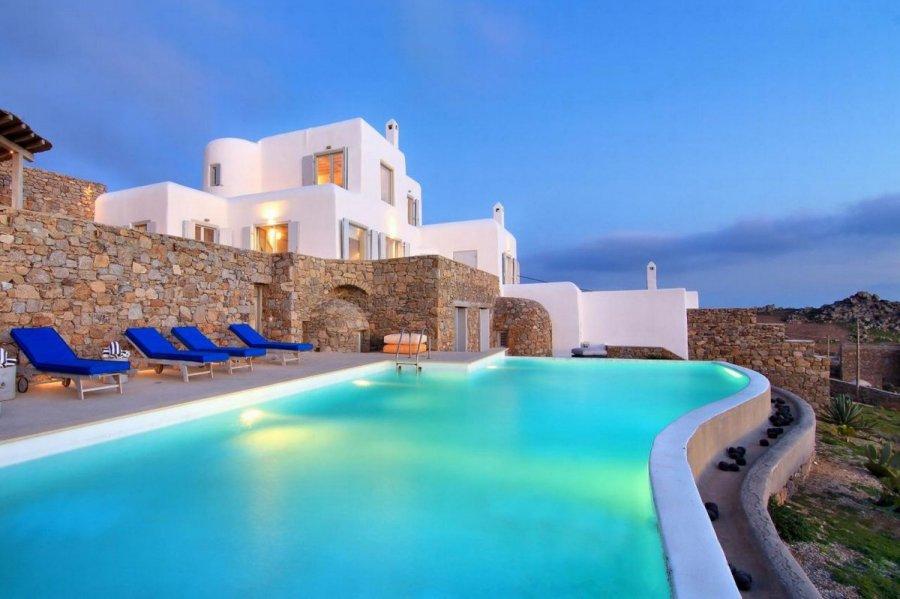 بالصور اجمل منزل في العالم , صور لمنازل رائعة 5288 7