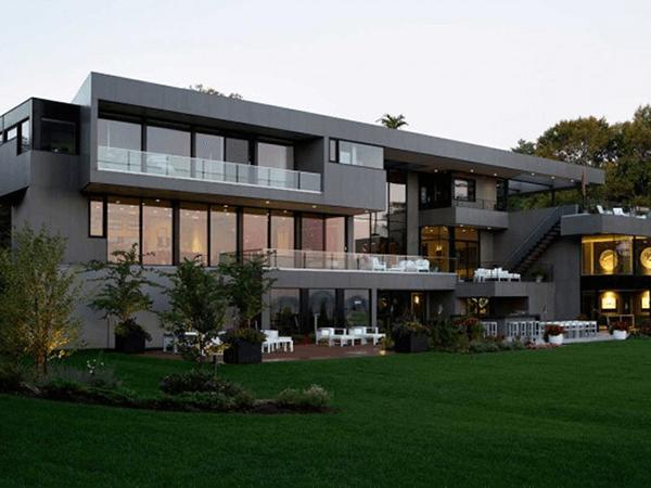 بالصور اجمل منزل في العالم , صور لمنازل رائعة 5288 8