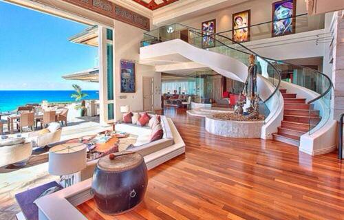 بالصور اجمل منزل في العالم , صور لمنازل رائعة 5288 9