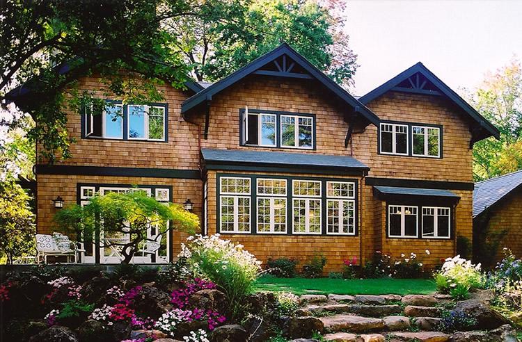 صورة اجمل منزل في العالم , صور لمنازل رائعة