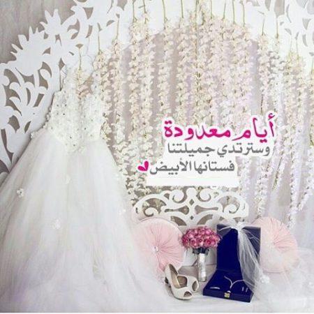 بالصور صور تهنئة زواج , اروع صور تهنئة بالزواج 5296 5