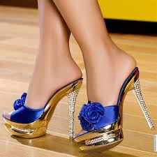 بالصور احذية صيفية , احذية الصيف الانيقة 5307 2