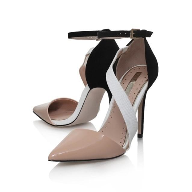 بالصور احذية صيفية , احذية الصيف الانيقة 5307 5
