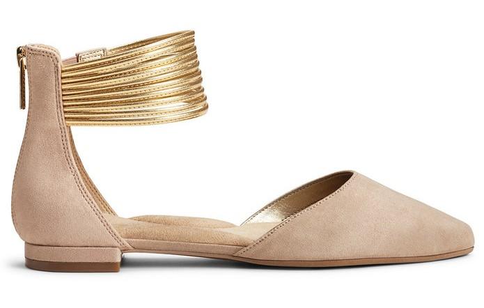 بالصور احذية صيفية , احذية الصيف الانيقة 5307 6