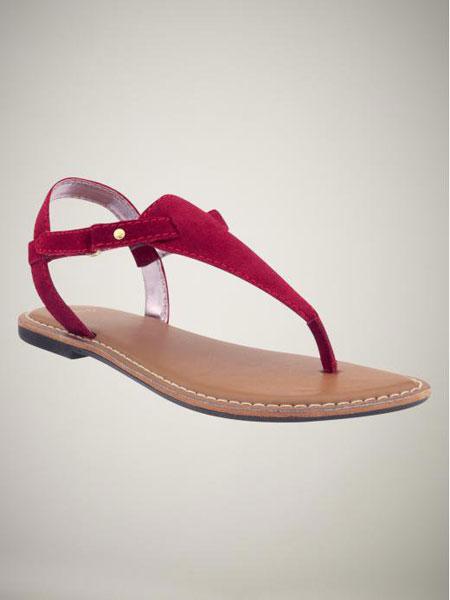 بالصور احذية صيفية , احذية الصيف الانيقة 5307 7