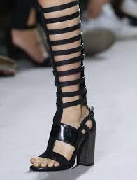 بالصور احذية صيفية , احذية الصيف الانيقة 5307 8
