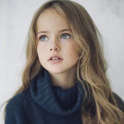بالصور اجمل بنات العالم , جمال ورقة البنات 5337 2