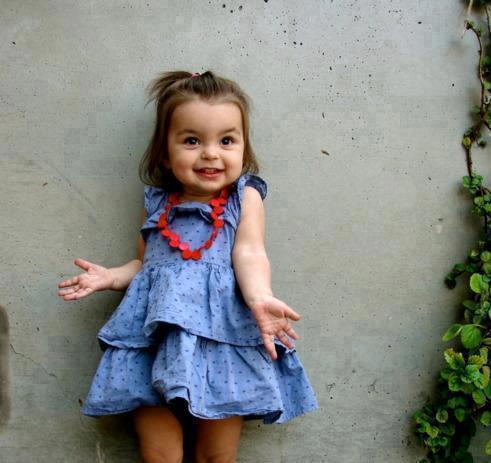 بالصور اجمل بنات العالم , جمال ورقة البنات 5337 4