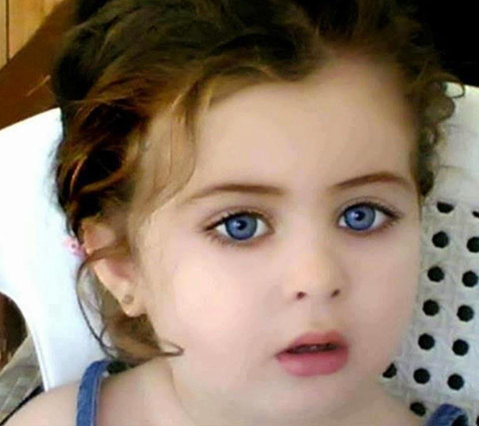 بالصور اجمل بنات العالم , جمال ورقة البنات 5337 5